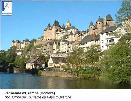 Loisirs sports vacances label de tourisme appelation for Site touristique france