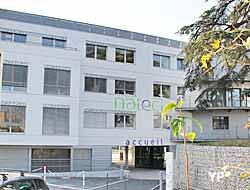 Hôpital Privé Natecia  (doc. Yalta Production)