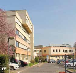 Clinique de Champagne (doc. Yalta Production)