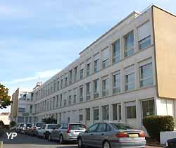 centre hospitalier des courses maisons laffitte guide des h 244 pitaux et cliniques