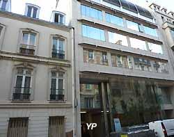 clinique turin paris - photo#1