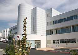 Polyclinique d'Inkermann (doc. Médi-Partenaires)
