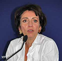 Marisol Touraine (doc. Yalta Production)
