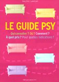Le guide psy