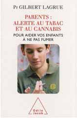 Parents -  alerte au tabac et au cannabis