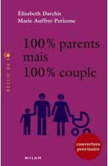 100% parents 100% couple