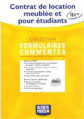 Guide Des Démarches