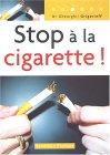 La femme qui a cessé de fumer