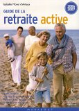 Guide de la retraite active