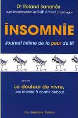 Le sommeil l'adolescence - Sommeil et Insomnie