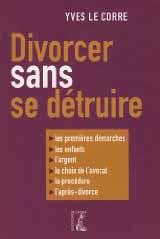 guide des d marches livres tat civil identit divorce. Black Bedroom Furniture Sets. Home Design Ideas