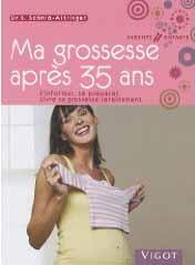 Guide des d marches livres enfants grossesse maternit - Grossesse apres fausse couche tardive ...