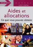 Aides et allocations