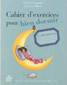 Guide des d marches livres sant soins sommeil insomnie somnolence - Secret pour bien dormir ...