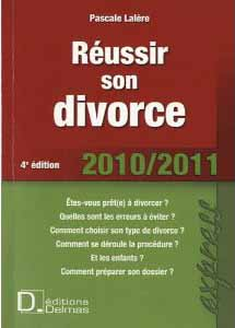 guide des d marches livres tat civil identit divorce. Black Bedroom Furniture Sets. Home Design Ideas