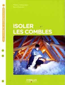 guide des d marches livres habitation logement isolation chauffage climatisation conomies. Black Bedroom Furniture Sets. Home Design Ideas