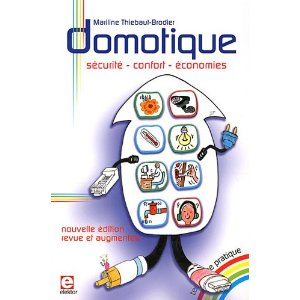 Domotique