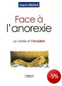 Face à l'anorexie