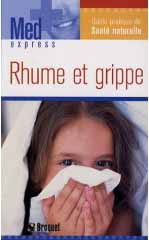 Rhumes et grippes