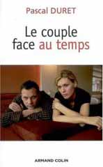 Le couple face au temps